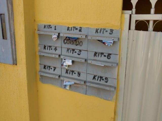 Casa à venda com 1 dormitórios em Itapuã i, Planaltina cod:CA00070 - Foto 8