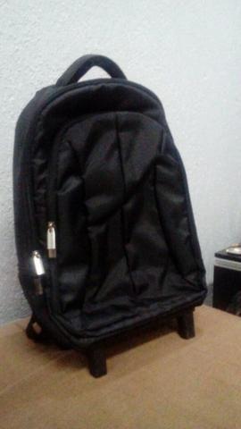 Mochila/Bolsa para Notebook Nova