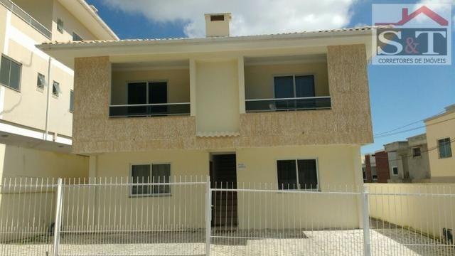 S&T# Apartamento 2 dormitórios, bem localizado nos Ingleses!! (48) 99693-1578