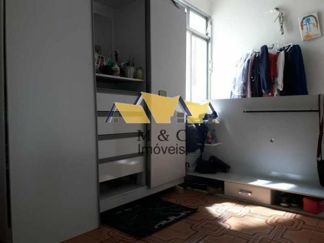 Apartamento à venda com 2 dormitórios em Irajá, Rio de janeiro cod:MCAP20218 - Foto 16