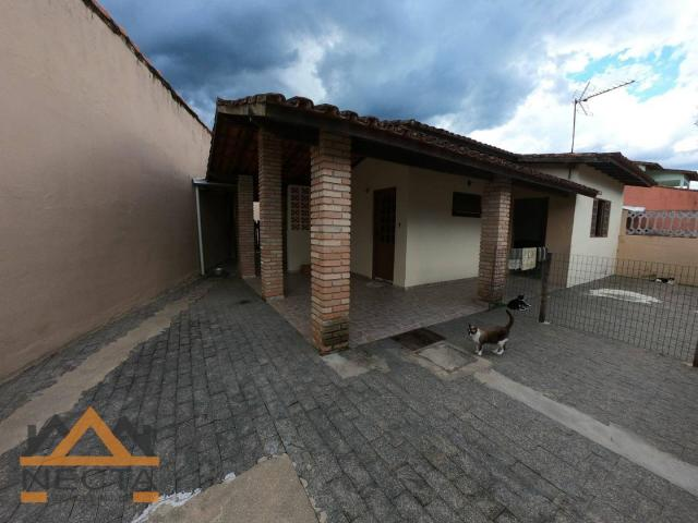 Casa à venda, 147 m² por r$ 490.000 - jardim aruan - caraguatatuba/sp - Foto 19