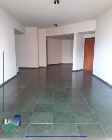Apartamento em ribeirão preto para venda e locação - Foto 3