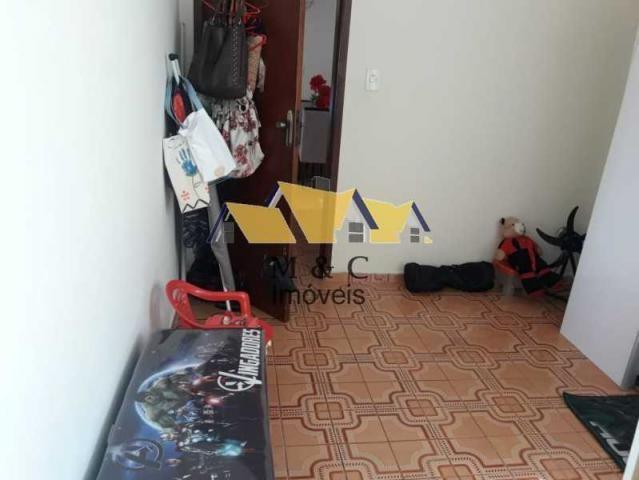 Apartamento à venda com 2 dormitórios em Irajá, Rio de janeiro cod:MCAP20218 - Foto 19