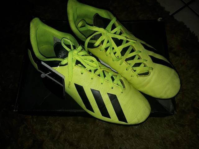 promo code ee0c7 8d12b Adidas x tango 18.4 tf