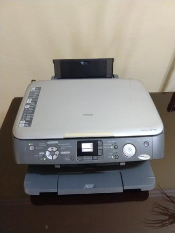 EPSON CX7700 DRIVER FOR MAC