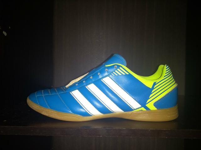 2fbfc347e7 Chuteira Adidas Original - Roupas e calçados - Centro