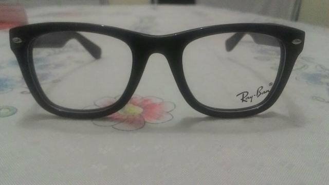 274540ad9 Óculos Ray Ban Novo - Bijouterias, relógios e acessórios - Vila ...