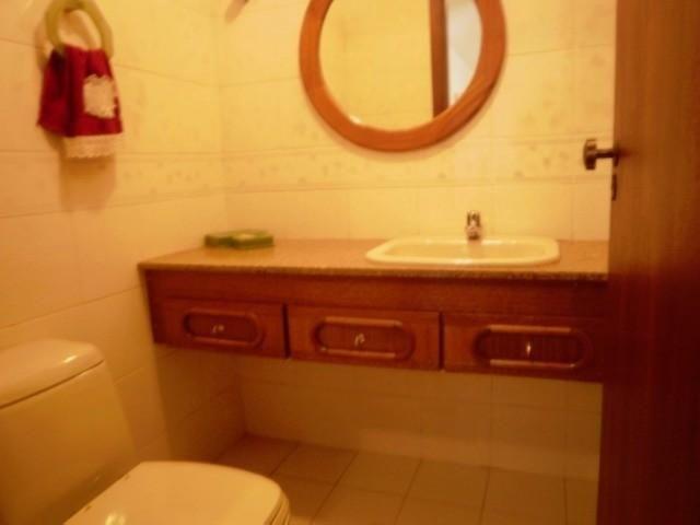 Apartamento à venda com 03 dormitórios em Vila flores, Franca cod:3244 - Foto 10