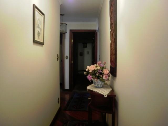 Apartamento à venda com 03 dormitórios em Vila flores, Franca cod:3244 - Foto 4