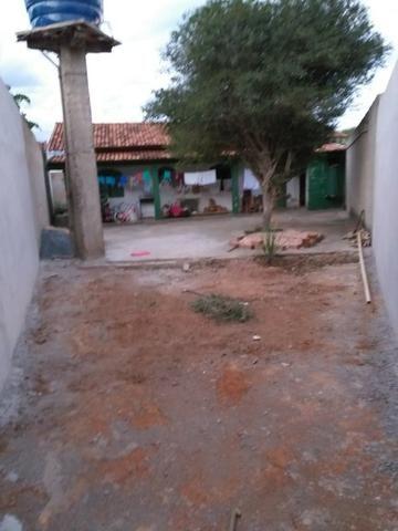Samuel Pereira oferece: Casa Sobradinho 3 quartos 1 Suite Setor de Mansões QMS 55-A - Foto 15