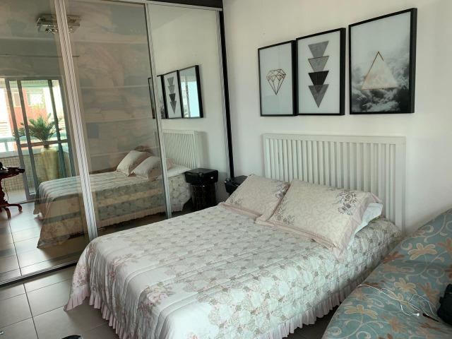 Apartamento 3 Quartos na Pituba Finamente Decorado - Foto 4