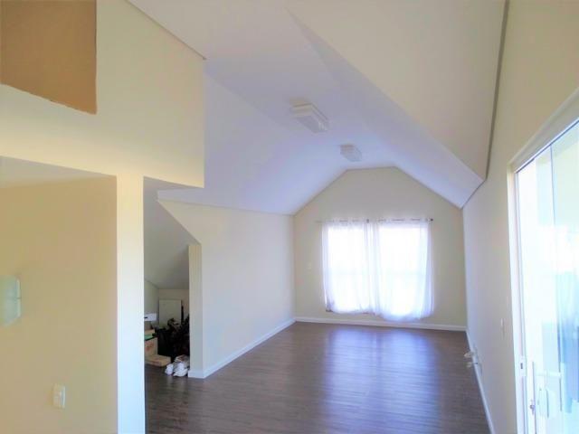 Excelente Casa em Condominio - Boqueirão - Foto 13