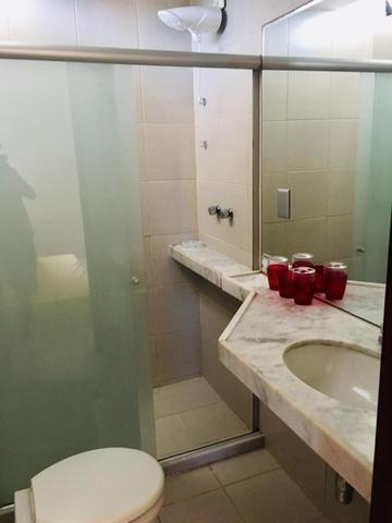 4 quartos, 3 suites, lazer completo em Candeias - Foto 10