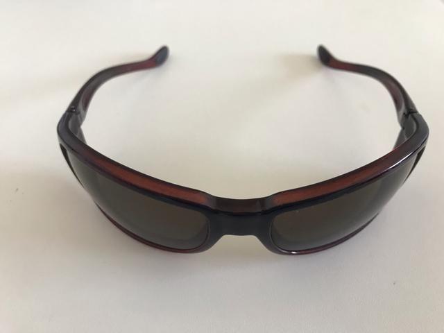 Óculos escuros Reef