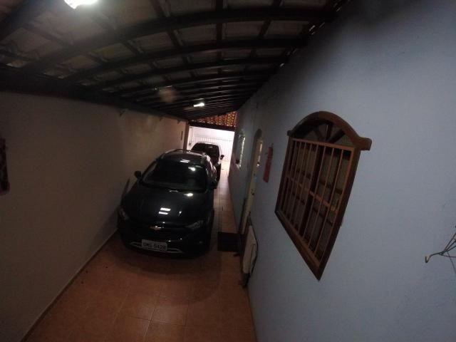 Casa 4 quartos no bairro celso machado - Foto 7