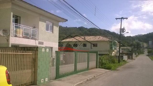 Terreno à venda em Ipiranga, São josé cod:43 - Foto 5