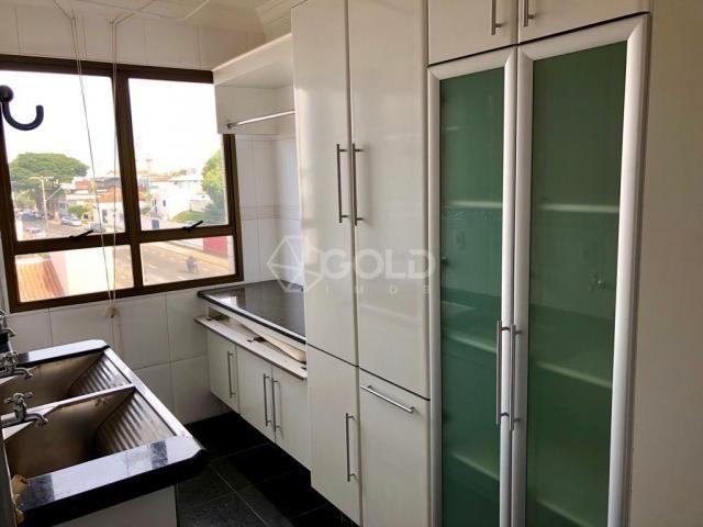 Apartamento à venda, 3 quartos, 2 vagas, cidade nova - franca/sp - Foto 7