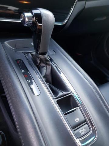 Honda Hr-v 1.8 16v Exl - Foto 7