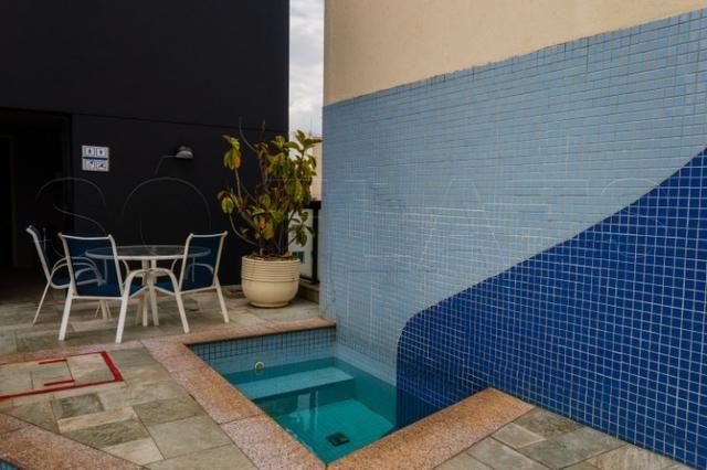 Flat p/ Locação em Guarulhos ? Slaviero Moema? * Flat e Flats - Foto 12