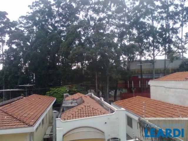 Escritório à venda em Mooca, São paulo cod:430720 - Foto 2