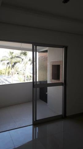 Apartamento com 03 dormitórios em Chapecó/SC - Foto 7