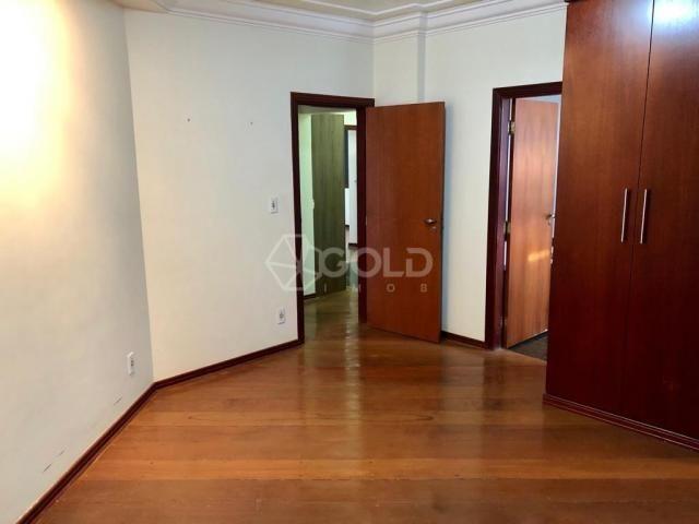 Apartamento à venda, 3 quartos, 2 vagas, cidade nova - franca/sp - Foto 16