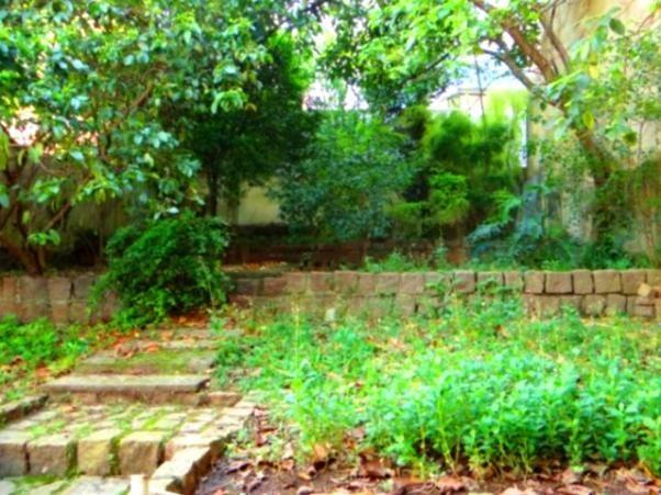Casa à venda com 5 dormitórios em Higienópolis, Porto alegre cod:4440 - Foto 12
