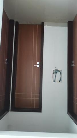 Casa em fino acabamento, podendo ser financiada! - Foto 10
