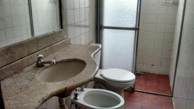 Condomínio Residencial Pico do Amor - Foto 6