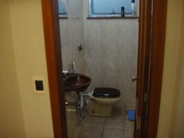 B.6362 Casa Duplex a venda no Bandeirantes em Juiz de Fora - Foto 5