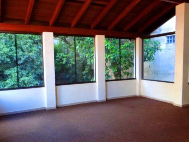 Casa à venda com 5 dormitórios em Higienópolis, Porto alegre cod:4440 - Foto 9