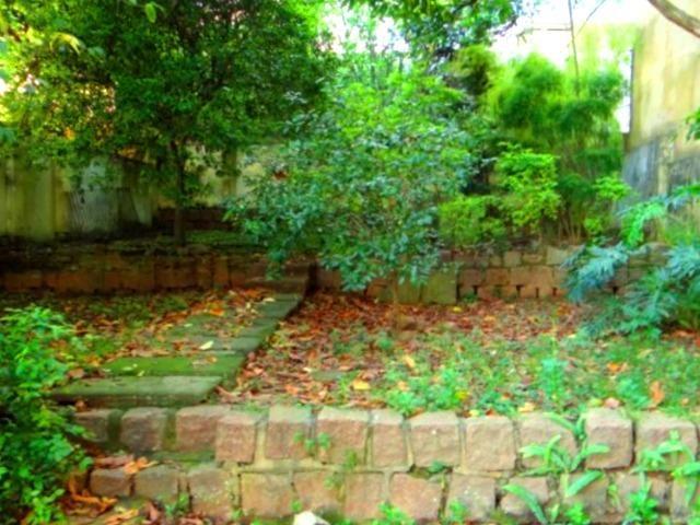 Casa à venda com 5 dormitórios em Higienópolis, Porto alegre cod:4440 - Foto 4