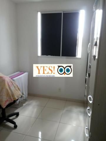 Apartamento Residencial para Venda no Condomínio Parque Filipinas - Tomba - Foto 10