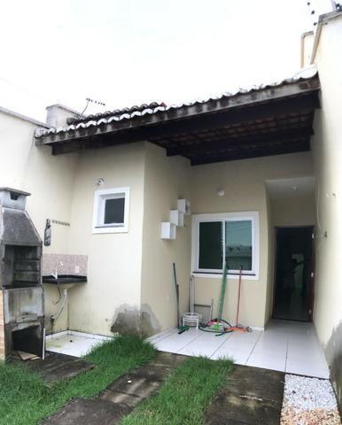 Repasse no Luzardo Viana R26mil mais prestações de R1.050,00 Maracanaú