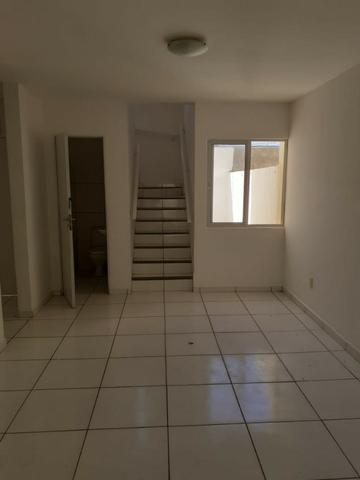 Alugo Casa Duplex no Residencial Vanda Gondim - Mossoro - RN - Foto 15
