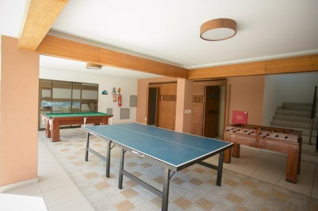 Aluguel por temporada Beach Place Resort Residence - Foto 16