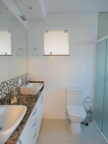 Excelente Casa em Condominio - Boqueirão - Foto 11