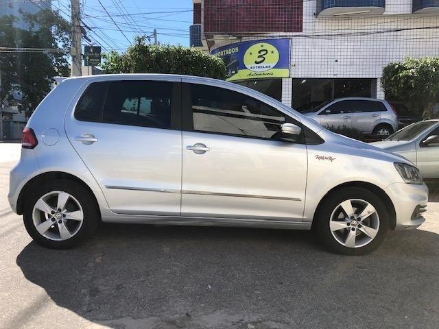Fox Rock in Rio 2016 c/ 77.000 km , revisado na VW!!!!!!!!! - Foto 8