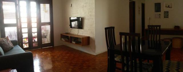 Apartamento bem localizado na Cidade dos Funcionários (87m²) - Foto 6