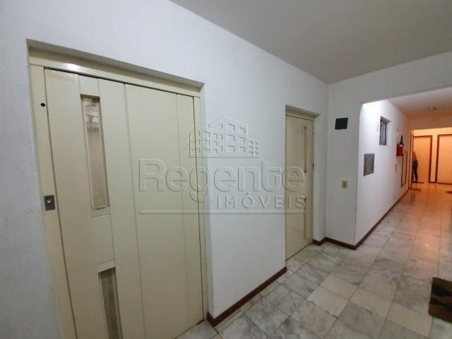 Apartamento à venda com 2 dormitórios em Itacorubi, Florianópolis cod:79621 - Foto 12