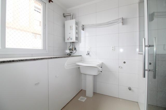 Apartamento para alugar com 3 dormitórios em Centro, Passo fundo cod:13851 - Foto 11