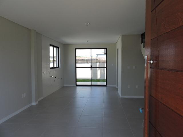Casa com 3 dormitórios à venda, 114 m² - campeche - florianópolis/sc - Foto 7