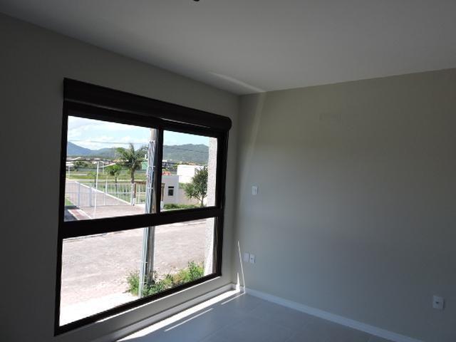 Casa com 3 dormitórios à venda, 114 m² - campeche - florianópolis/sc - Foto 16