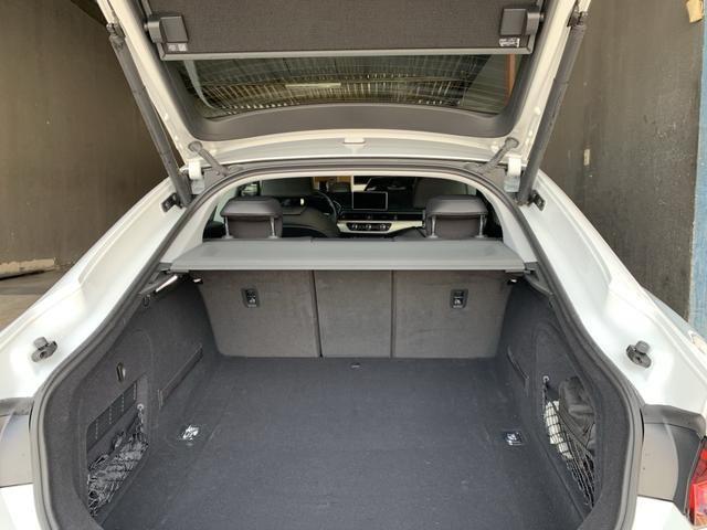 Audi A5 Sport Back Ambiente 6.000 km - Foto 20