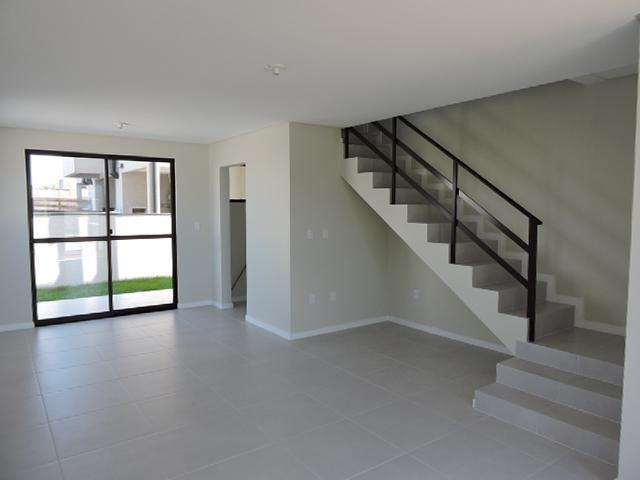 Casa com 3 dormitórios à venda, 114 m² - campeche - florianópolis/sc - Foto 8