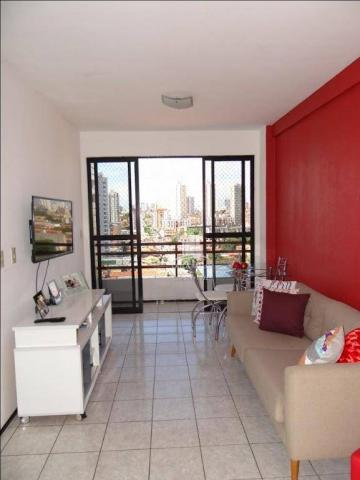 Apartamento no bairro de fátima - Foto 3