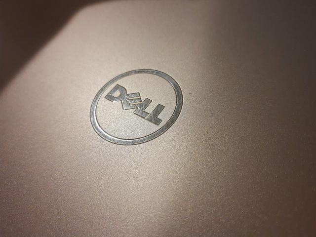 Dell Vostro 15 i5 16gb 240gb SSD Win10pro - Foto 4