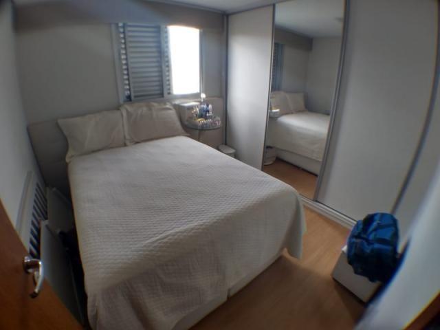 Cobertura à venda, 3 quartos, 4 vagas, prado - belo horizonte/mg - Foto 8