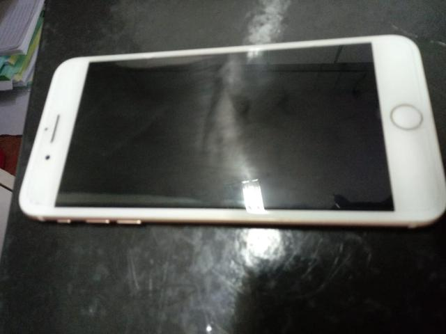 IPhone 8Plus gold 64 Gb - Foto 3