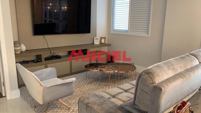 Apartamento à venda com 3 dormitórios cod:1030-2-79730 - Foto 12